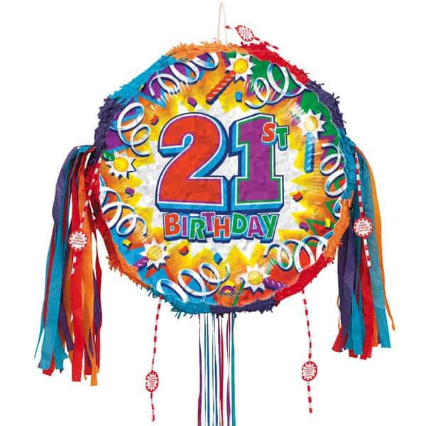 birthday-explosion-21st-birthday-pull-string-pinata-product-image