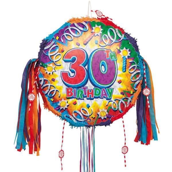 birthday-explosion-30th-birthday-pull-string-pinata-product-image