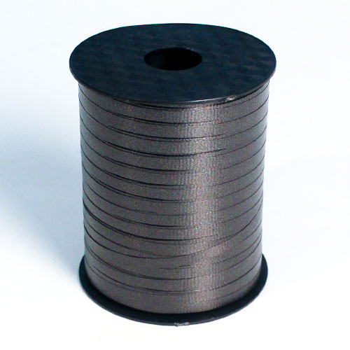 black-curling-ribbon-500-yd-457m-product-image