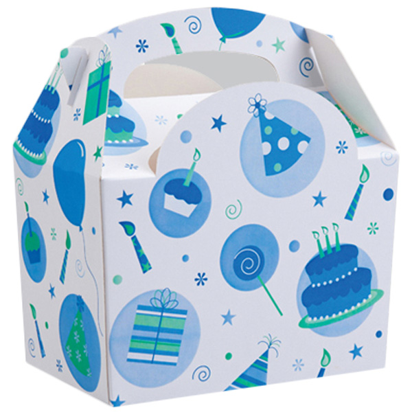blue-celebrations-party-box-product-image