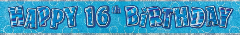 blue-glitz-age-16-happy-birthday-12-feet-prismatic-party-banner-product-image
