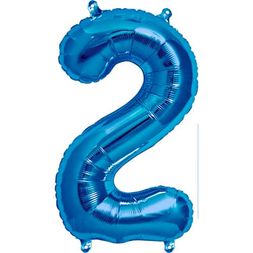 blue-number-2-supershape-foil-balloon-34-inches-86cm-product-image