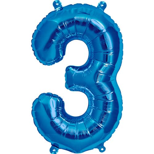 blue-number-3-supershape-foil-balloon-34-inches-86cm-product-image