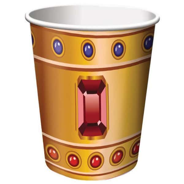 buried-treasure-9oz-cup-product-image