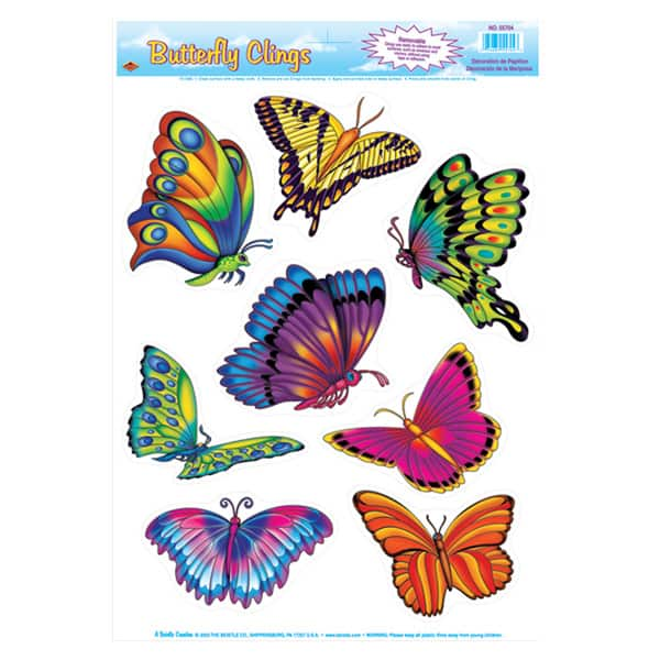 butterfly-clings-sheets-of-8-colourful-butterfly-stickers-product-image
