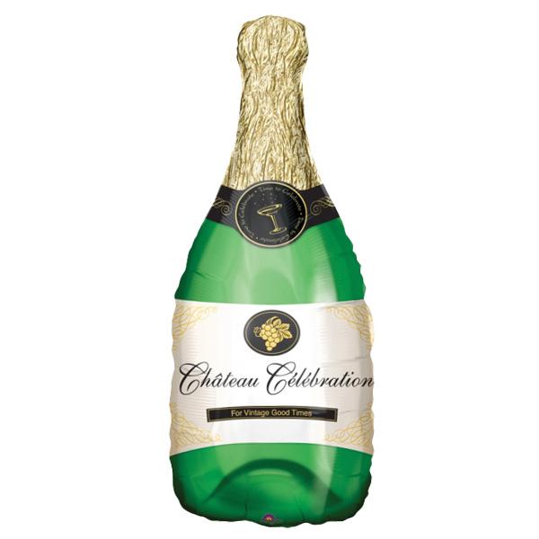 champagne-bottle-supershape-foil-balloon-product-image