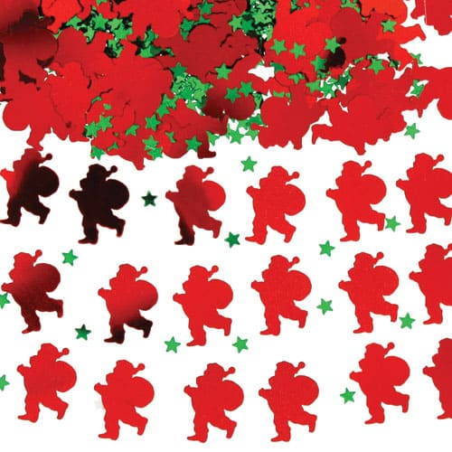 christmas-santa-table-confetti-with-stars-14-grams-product-image