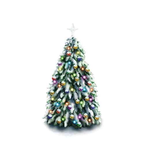 christmas-tree-peel-n-place-single-decoration-product-image