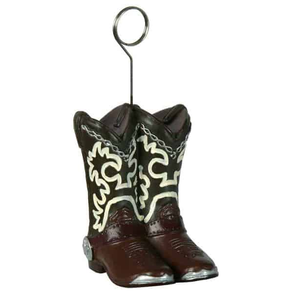 cowboy-boots-balloons-holder-photo-holder-product-image