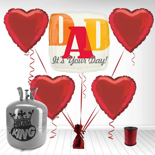 dad-its-your-day-foil-balloon-and-helium-gas-package