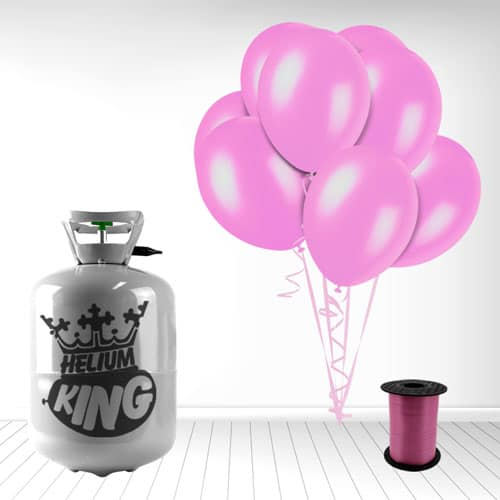 disposable-helium-gas-cylinder-with-30-crystal-pink-balloons-and-curling-ribbon-product-image
