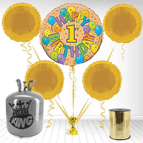 festive-happy-1st-birthday-foil-balloon-and-helium-gas-package-product-image