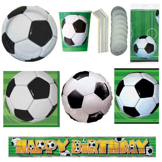 football-8-person-deluxe-party-pack-product-image