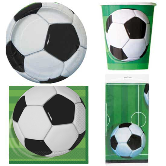 football-8-person-party-pack-product-image