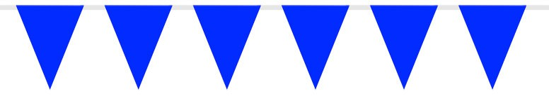 giant-blue-pennant-flag-bunting-10m-product-image