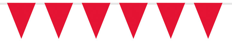 giant-red-pennant-flag-bunting-10m-product-image