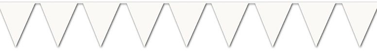 giant-white-pennant-flag-bunting-10m-product-image