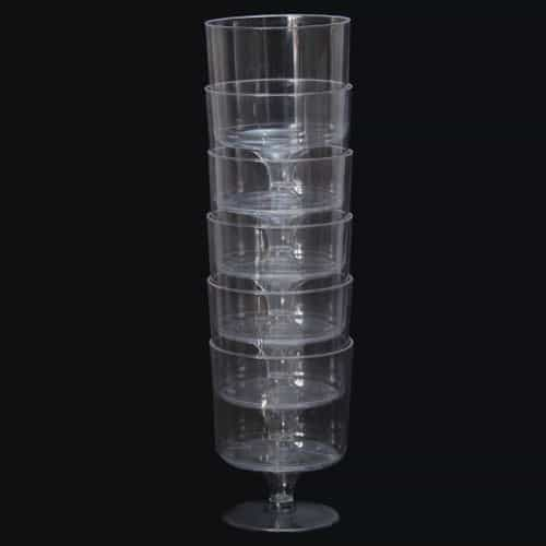 goblets-product-image