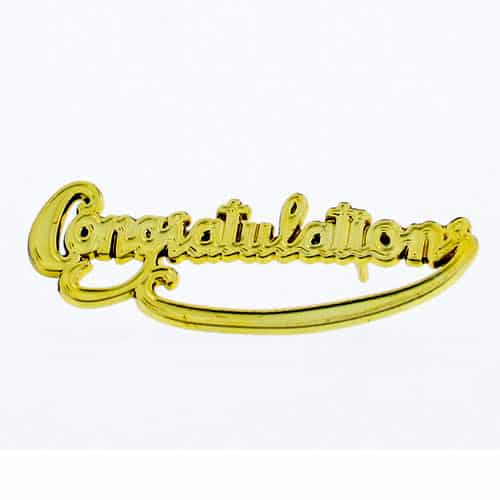 gold-congratulations-cake-topper-product-image