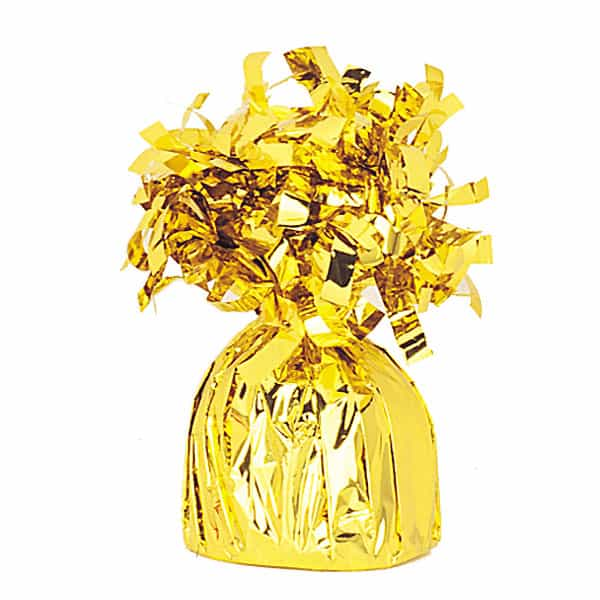 gold-foil-balloon-weight-single-product-image