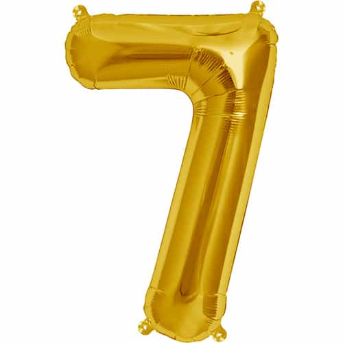gold-number-7-supershape-foil-balloon-34-inches-86cm-product-image
