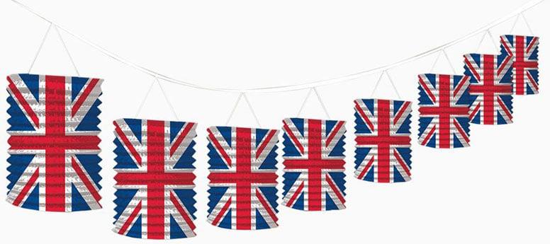 great-britain-theme-lantern-garland-3-65m-8-lanterns-product-image
