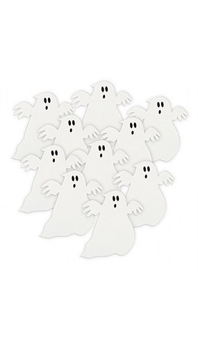 halloween-mini-flying-ghouls-decorative-cutouts-5-inches-12cm-pack-of-10-product-image