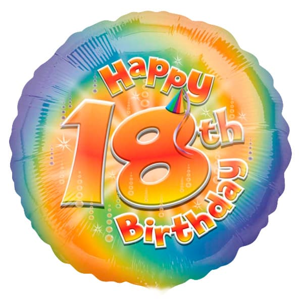 happy-18th-birthday-round-helium-foil-balloon-product-image