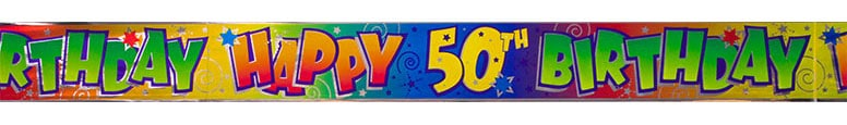 happy-50th-birthday-foil-banner-12-ft-366cm-product-image