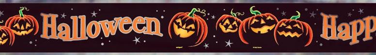 happy-halloween-foil-banner-12-ft-366cm-product-image