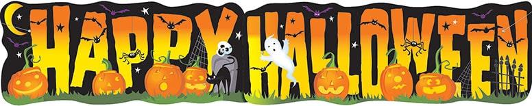 happy-halloween-giant-banner-1-36m-product-image