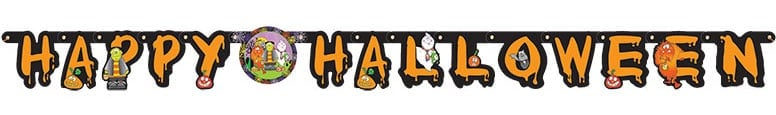 happy-halloween-jointed-letter-banner-5ft-150cm-product-image