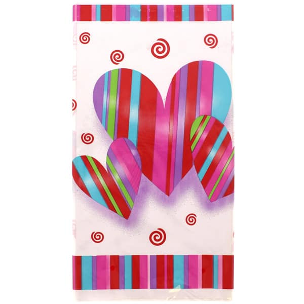 hearts-and-stripes-plastic-table-cover-product-image