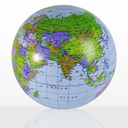inflatable-globe-11-inches-28cm-product-image
