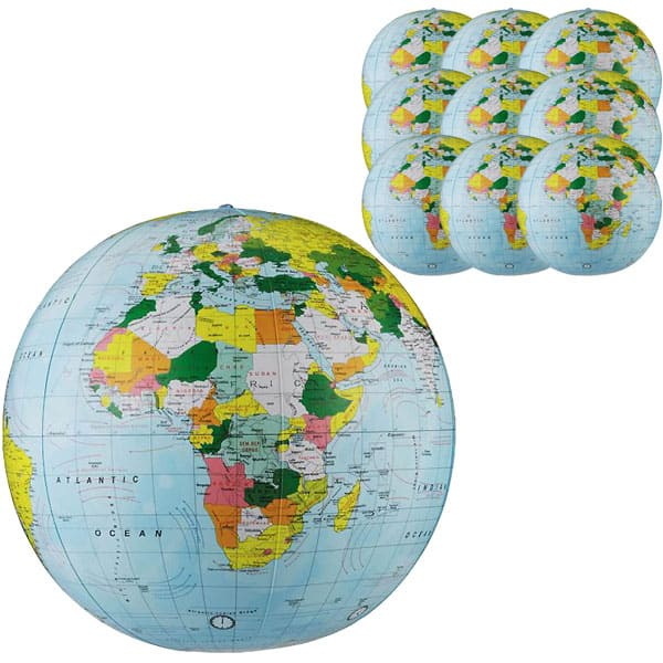 inflatable-globe-12-inch-pack-of-10-product-image
