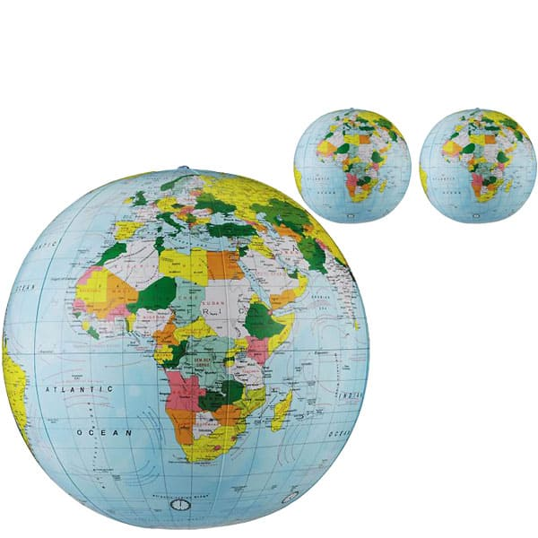 inflatable-globe-12-inch-pack-of-3-product-image