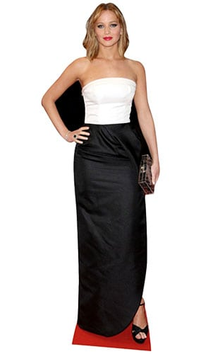 jennifer-lawrence-171cm-lifesize-cardboard-cutout-product-image