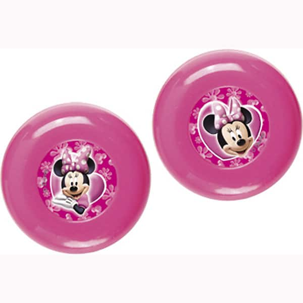 licensed-disney-minnie-mouse-party-yo-yos-product-image