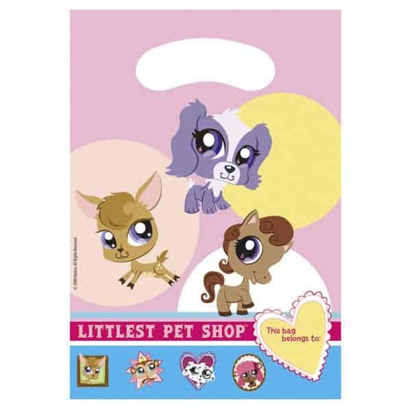 littlest-pet-shop-party-lootbag-product-image