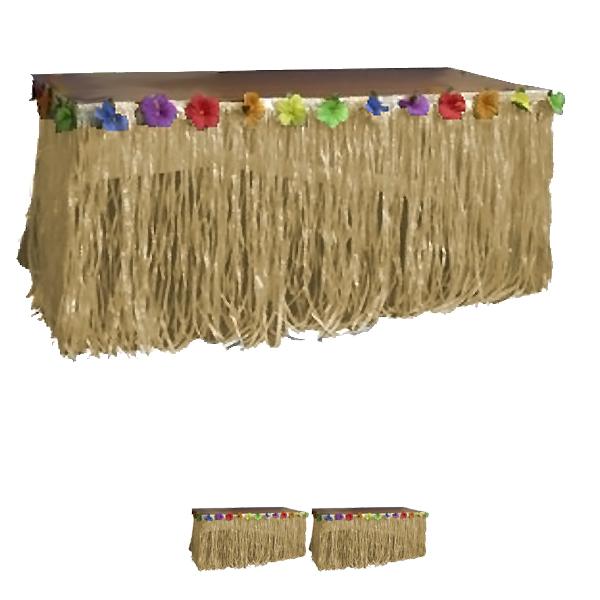 nylon-tiki-table-skirt-pack-of-3-product-image