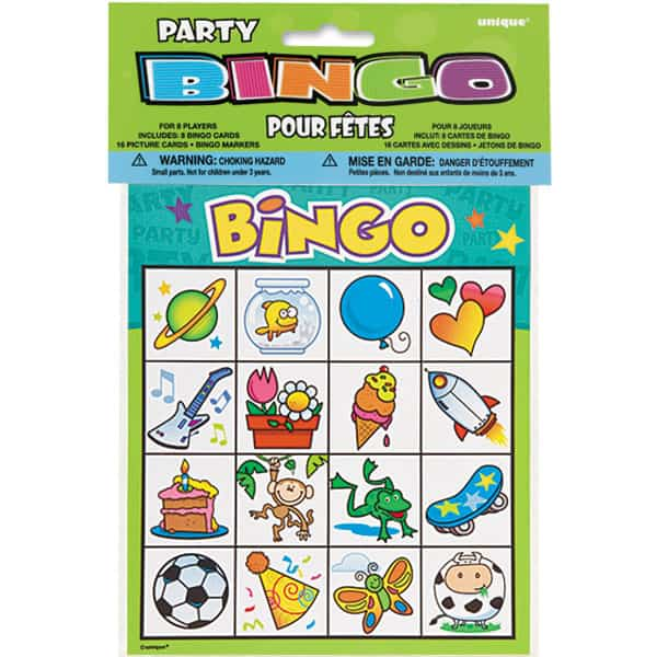 party-bingo-game-for-8-players-product-image