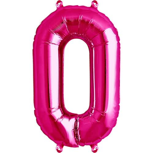 pink-number-0-supershape-foil-balloon-34-inches-86cm-product-image