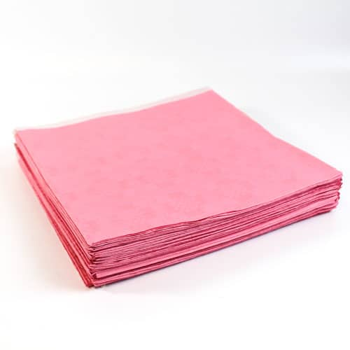 pink-paper-tablecovers-90cm-x-90cm-pack-of-25-product-image