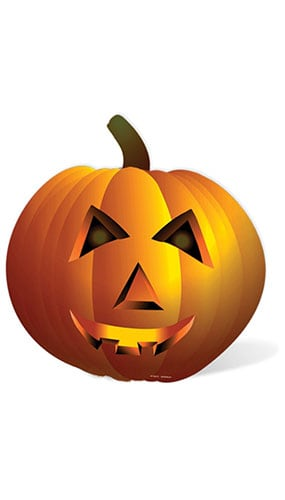 pumpkin-lifesize-cardboard-cutout-93cm-product-image