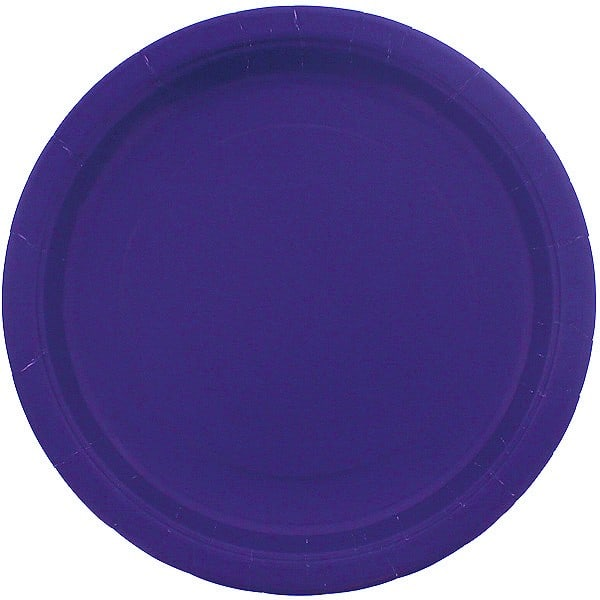 purple-9-inch-paper-plate-product-image
