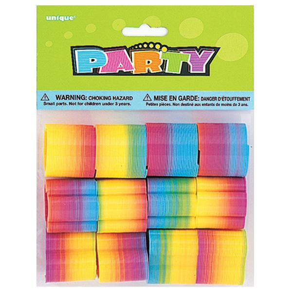 rainbow-spring-shapes-single-product-image