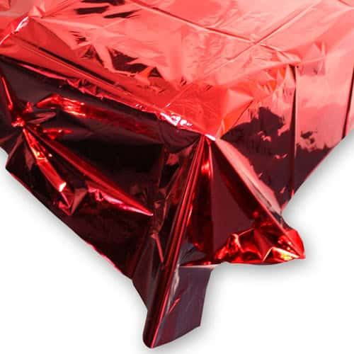 red-metallic-foil-tablecover-137cm-x-259cm-product-image