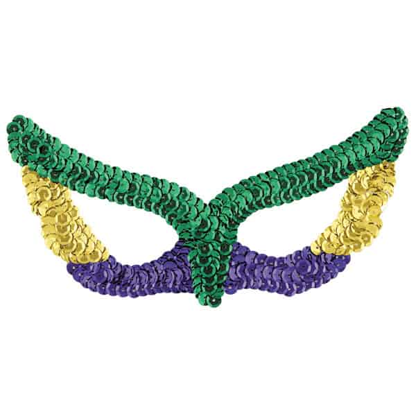 sequin-glitter-fancy-dress-party-eye-mask-product-image