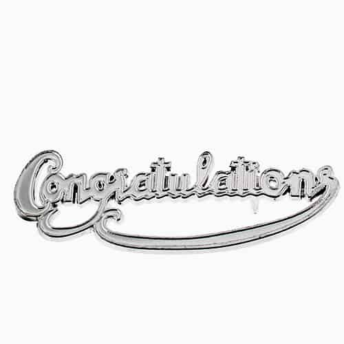 silver-congratulations-cake-top-product-image
