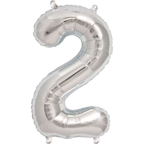 silver-number-2-supershape-foil-balloon-34-inches-86cm-product-image.jpg